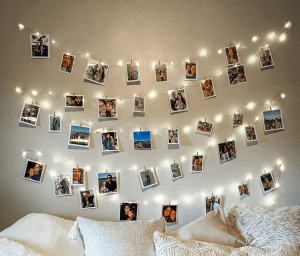 Gifts for College Girls